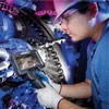 NDT inspection services